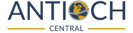 Antioch Central Mobile Retina Logo