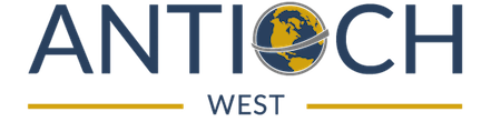 Antioch West Retina Logo